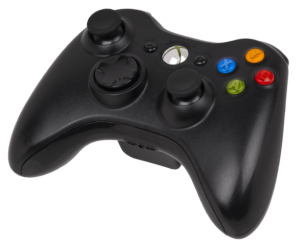 586px-Xbox-360-S-Controller