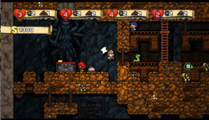 gog_Spelunky2